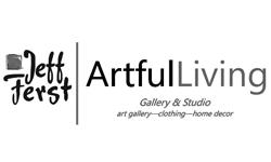 Jeff Ferst Artful Living