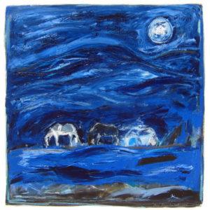 Blue_Mountain_Horses