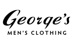 George's Men's Clothing