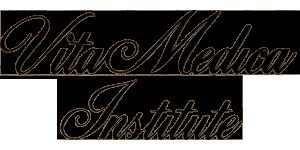 Vita Medica Institute