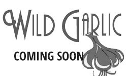 Wild Garlic Grill