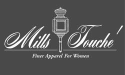 Mills Touché