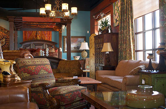 colonial-plaza-interior-design