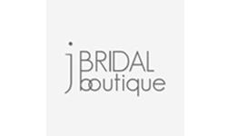 J Bridal Boutique