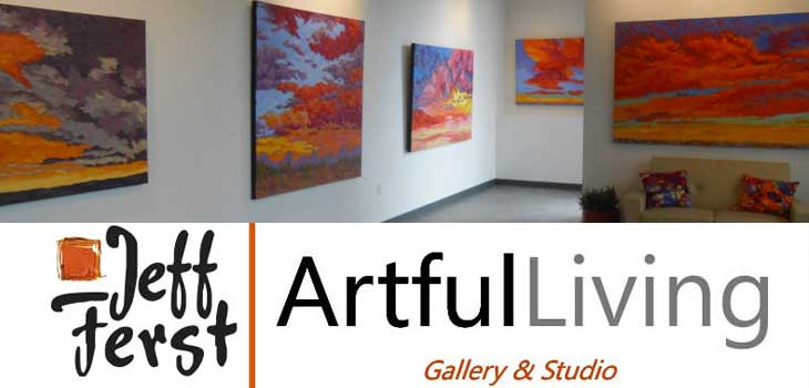Artful Living Store