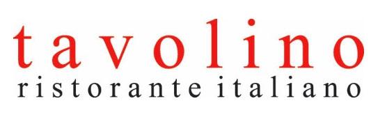 tavolino-ristorante-italiano